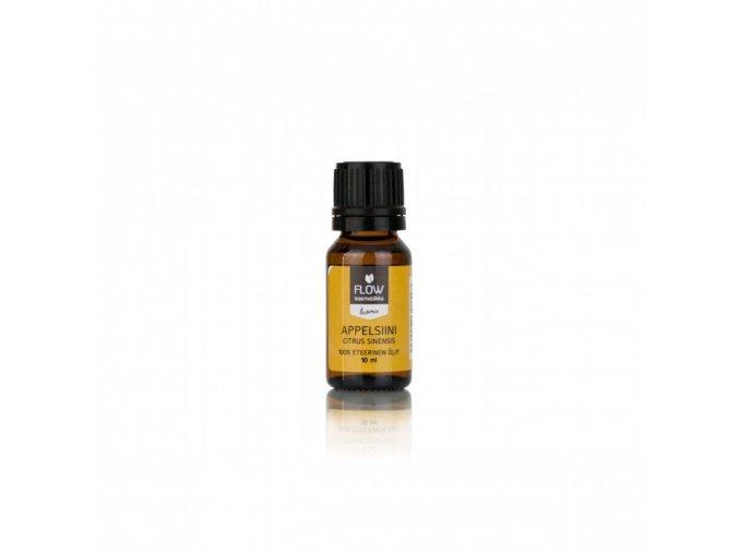 529 esencialni olej pomeranc 10 ml