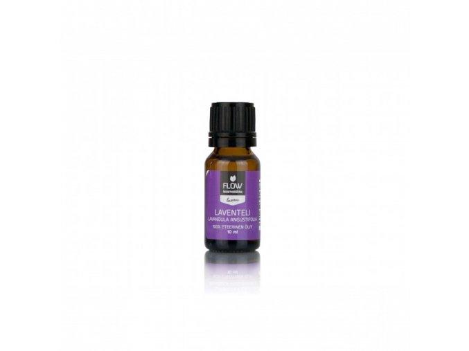 531 esencialni olej levandule 10 ml