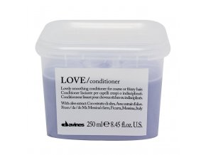 Love smoothing - Conditioner 250 ml