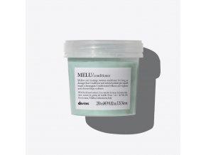 Melu - Conditioner 250 ml