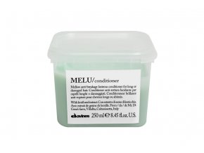 Melu - Conditioner 250 ml