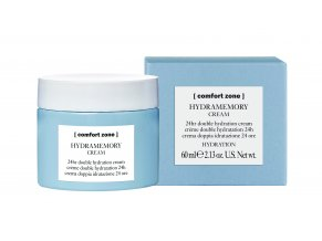 1041 hydramemory cream 60ml