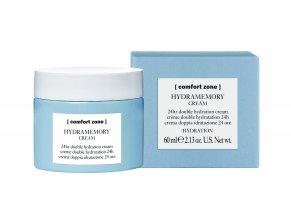 1041 hydramemory cream 60ml