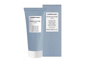 1042 hydramemory mask 60ml