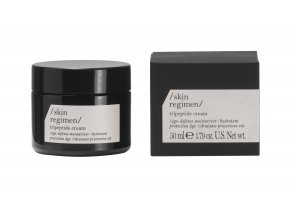 1109 SKIN REGIMEN TRIPEPTIDE CREAM