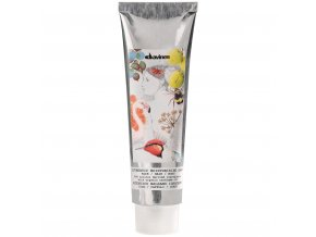 Authentic Moisturizing Balm Face / Hair / Body 150 ml