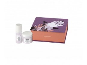 1350 remedy kit