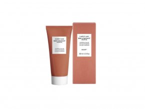 1200 body strategist cream gel