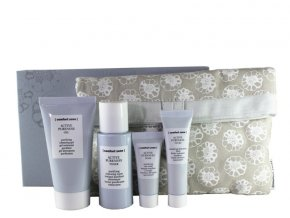 active pureness kit
