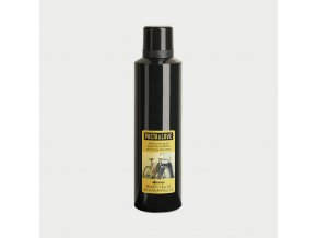 227 pasta love softening shaving gel