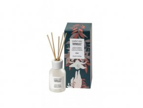 1325 tranquillity home fragrance copia copia