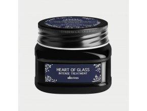 244 heart of glass kura mal