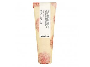 Medium Hold Pliable Paste 125 ml