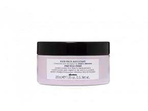 Your Hair Assistant Prep Mild Cream 200 ml
