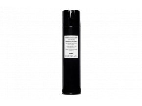 Your Hair Assistant Perfecting Hairspray 300 ml