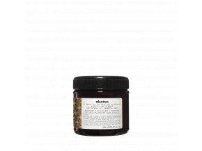 Alchemic Chocolate - Conditioner 250 ml