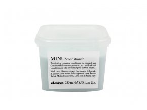 Minu - Conditioner 250 ml