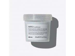 Minu - Conditioner 250 ml
