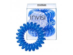 155 Invisibobble dark blue