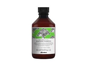 159 Naturaltech Renewing Shampoo