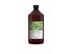 162 Naturaltech Renewing Shampoo 1000ml