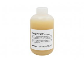 Nounou - Shampoo 250 ml