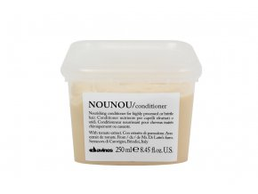 Nounou - Conditioner 250 ml