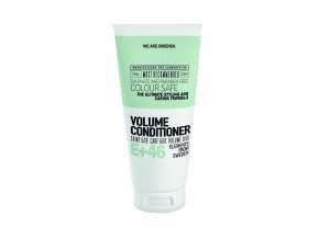 Volume conditioner 75ml