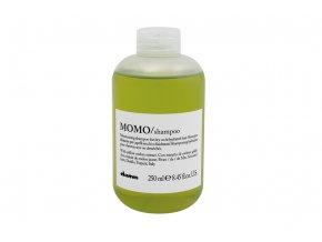 Momo - Shampoo 250 ml