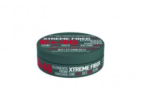 Xtreme fiber