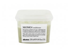 Momo - Conditioner 250 ml