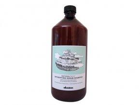 116 naturaltech detox shampoo 1000ml
