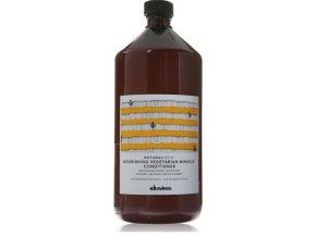 106 naturaltech nourishing miracle conditioner 1000ml