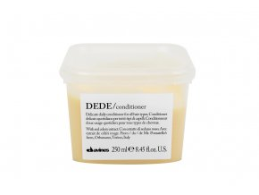 Dede - Conditioner 250 ml