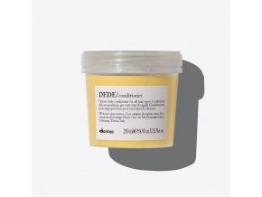 Dede - Conditioner 250 ml