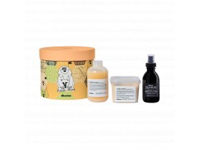 259 nourishing visionary kit