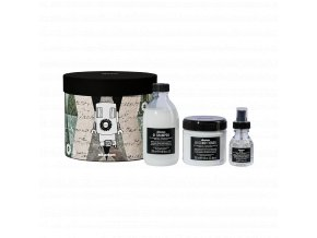 259 beautifying space kit