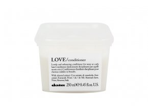 Love curl - Conditioner 250 ml