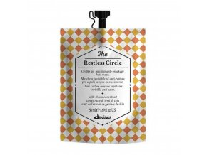 271 davines the restless circle 50ml