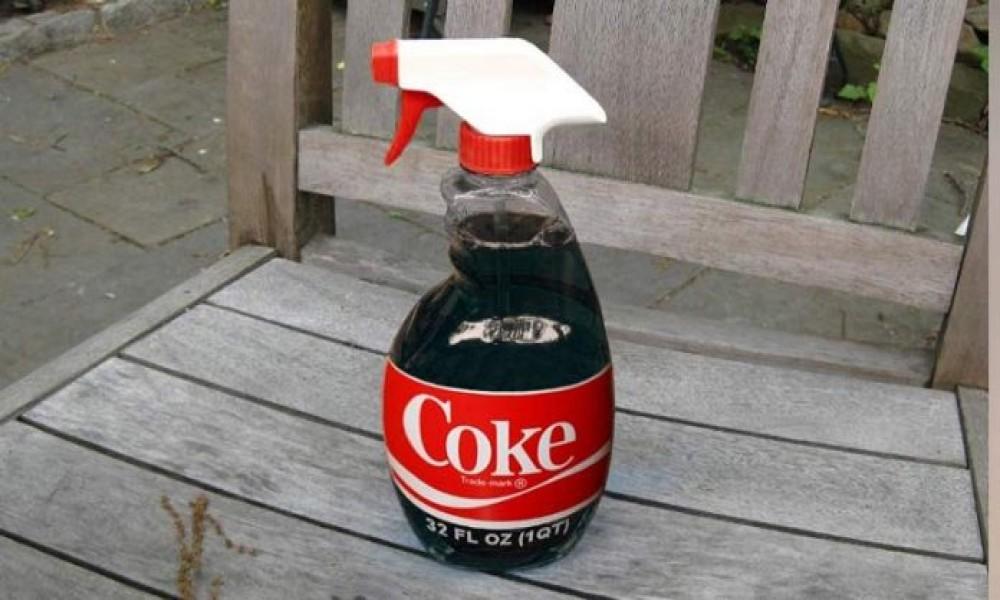 10 způsobů využití Colových nápojů