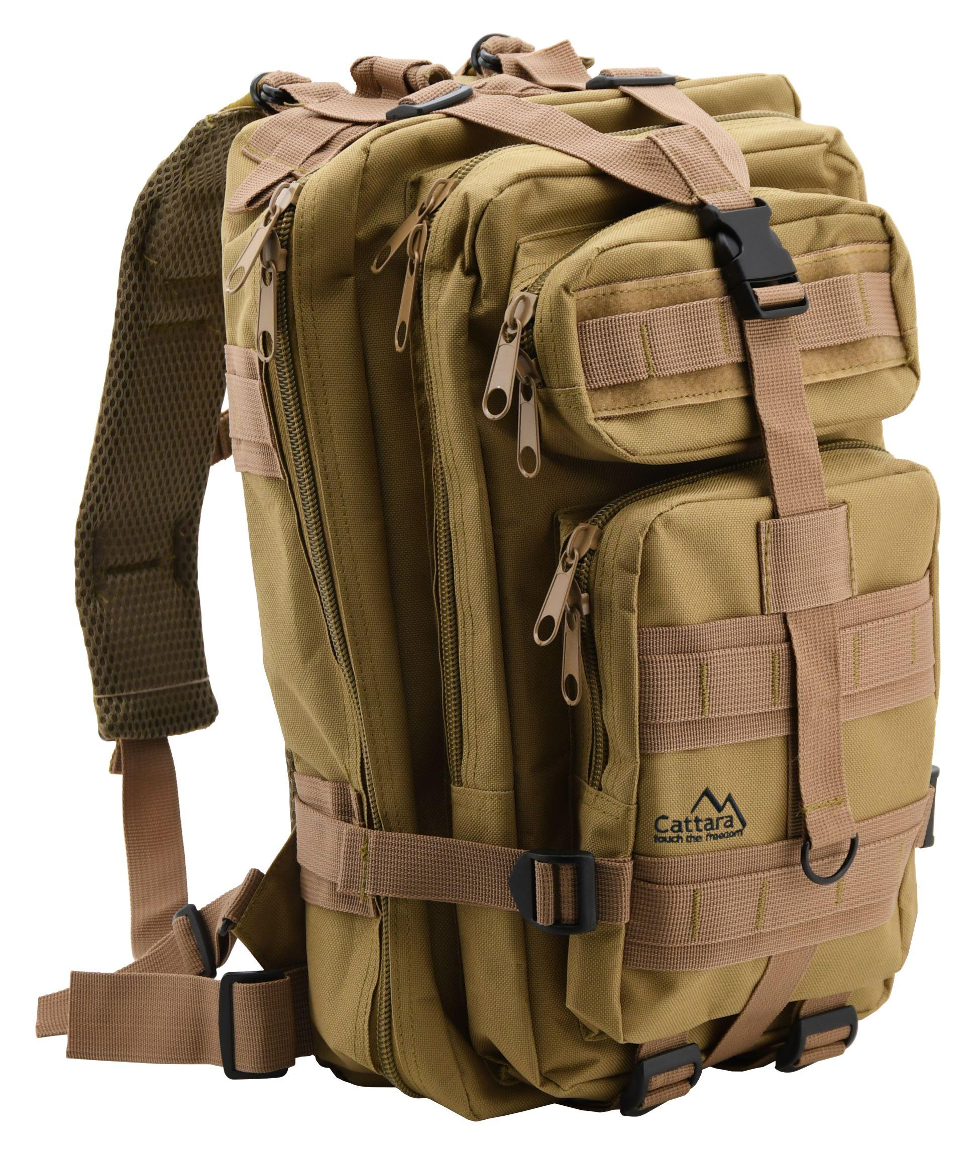Outdoorové vybavení: Jak vybrat batoh na dlouhé treky i krátké cesty