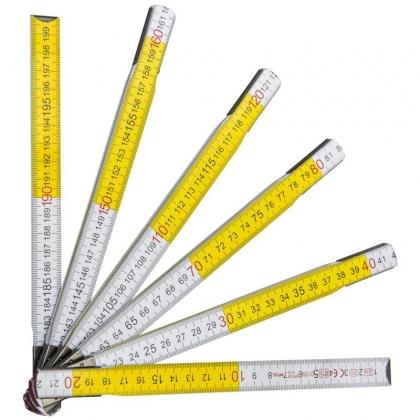 S dobrým nástrojem měříte jen jednou