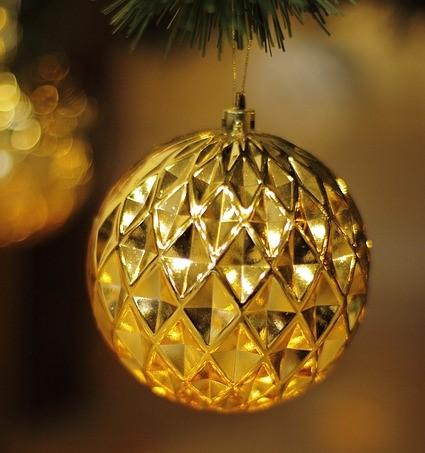 4 tipy na vánoční dárky pro kutily