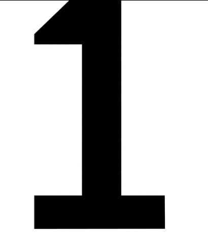 "1"" hadice na vodu"