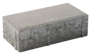 Vrtáky do betonu