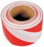 Bariérové pásky