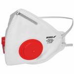 Respirátory a ochrana sluchu