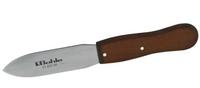 Nože a řezačky