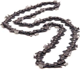 Pro řetězové pily