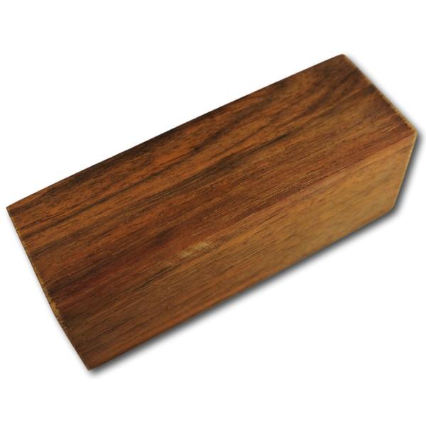 Vrtáky do dřeva
